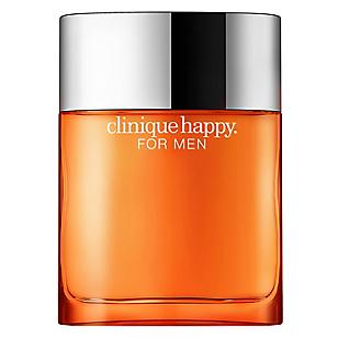 Perfume Happy for Men EDT 100 ml
