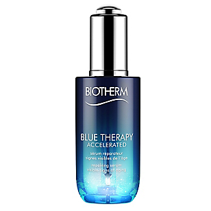 Sérum Blue Therapy Reno FL50 ml