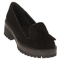 Zapato Mujer Cq37