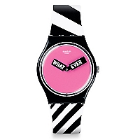 Reloj Mujer GB284