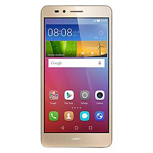 Smartphone GR5 Dorado Liberado