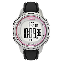 Reloj Timex Sport Activity Monitor Core Negro