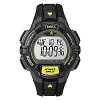 Reloj Ironman Traditional Core 30 Lap Negro