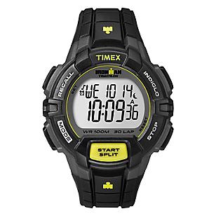 Reloj Ironman T5K790