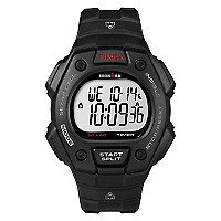 Reloj Ironman Traditional Core 30-Lap Full Negro