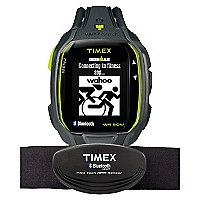 Reloj Hombre TW5K88000
