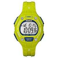 Reloj Mujer TW5K89600