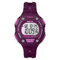 Reloj Mujer TW5K89700