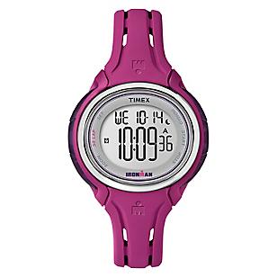 Reloj Mujer TW5K90400