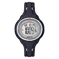 Reloj Ironman Sleek Premium 50-Lap Mid Azul
