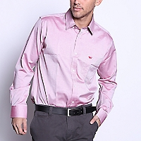 Camisa Premium Oxford Lisa