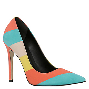 Zapato Mujer Housley 59