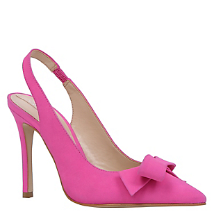Zapato Mujer Terri 53