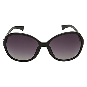 Anteojos de Sol Mujer 723S 001