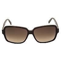 Anteojos de Sol Mujer GG3583 S34V 57CC