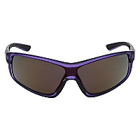 Anteojos de Sol Unisex P7415 9N7 99JB
