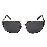 Anteojos de Sol Unisex P4314 A4X63Y2