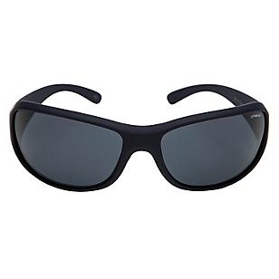 Anteojos de Sol Unisex P7228 86365C3