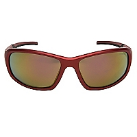 Anteojos de Sol Unisex P7406 0A462JB