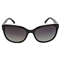 Anteojos de Sol Mujer PLD4030S D2855LB
