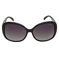 Anteojos de Sol Mujer PLD 4023S D2858LB