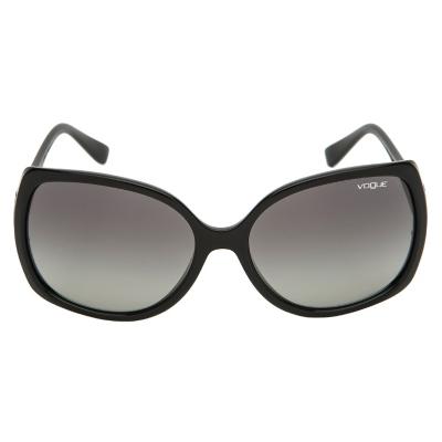 Anteojos de Sol Mujer 2695S W4411