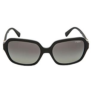 Anteojos de Sol Mujer 2994SB  W4411 57