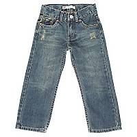 Jeans 110159