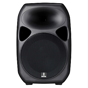 Parlante Activo Bluetooth 150 Watts RMS