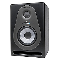 Monitor Activo Se5 Negro / Gris