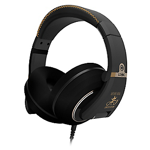 Audífonos Profesionales RMX Edición Limitada