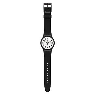 Reloj Unisex Suob705