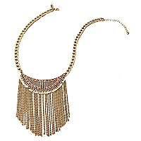 Collar C�rculos NE-W1678
