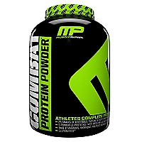Combat Protein 5 Lbs