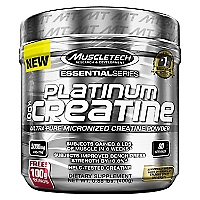 Creatine 300 Grs Micronized