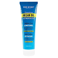 Acondicionador Nourishing Argán Oil Of Morocco 250 ML