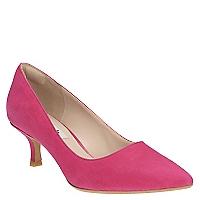 Zapato Mujer Aquifer Soda