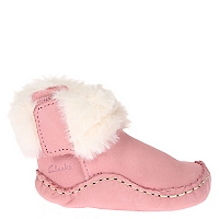 Zapato Bebé Cuddle