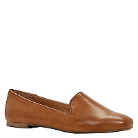 Zapatos Mujer Sherwin 28