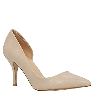 Zapato Mujer Aceidia U34