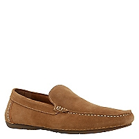 Zapato Hombre Feilla 28