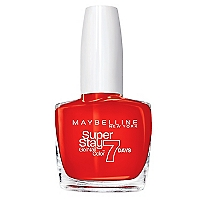 Esmalte de U�as Superstay 7 Days Classic Extreme