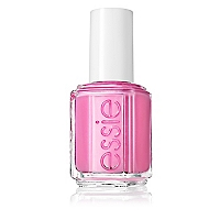 Esmalte de Uñas Nail Color Madison