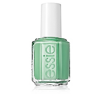 Esmalte de U�as Nail Color Madison