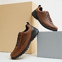 Zapato Hombre 4808-Ca