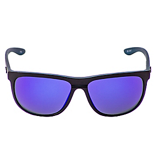Anteojos de Sol Unisex Matrix