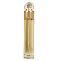 360 Mujer EDT 100 ML