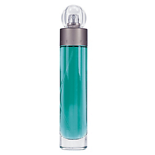 360° for Men EDT  100 ml