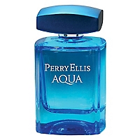 Aqua for Men EDT 100 ml