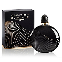 Creation de Minuit Ted Lapidus EDP 100 ml
